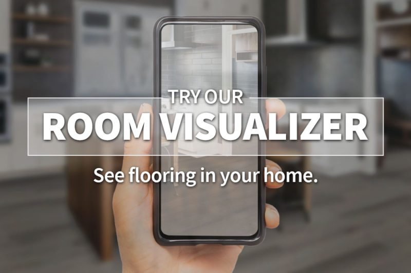 Try our virtual room designer