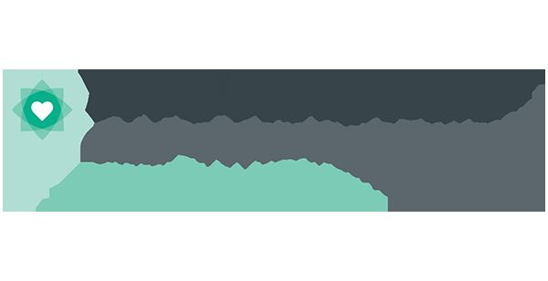 KVC hospitals