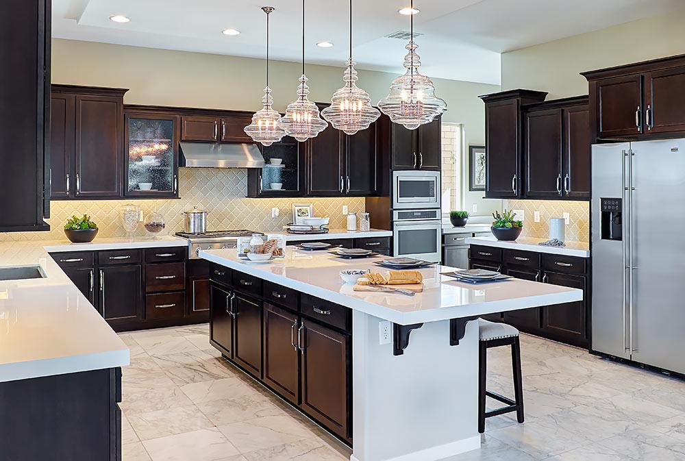 Replacement Kitchen Cabinets, Kitchen Cabinets Wichita Ks