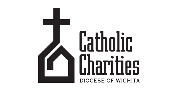 Catholic Charities Wichita