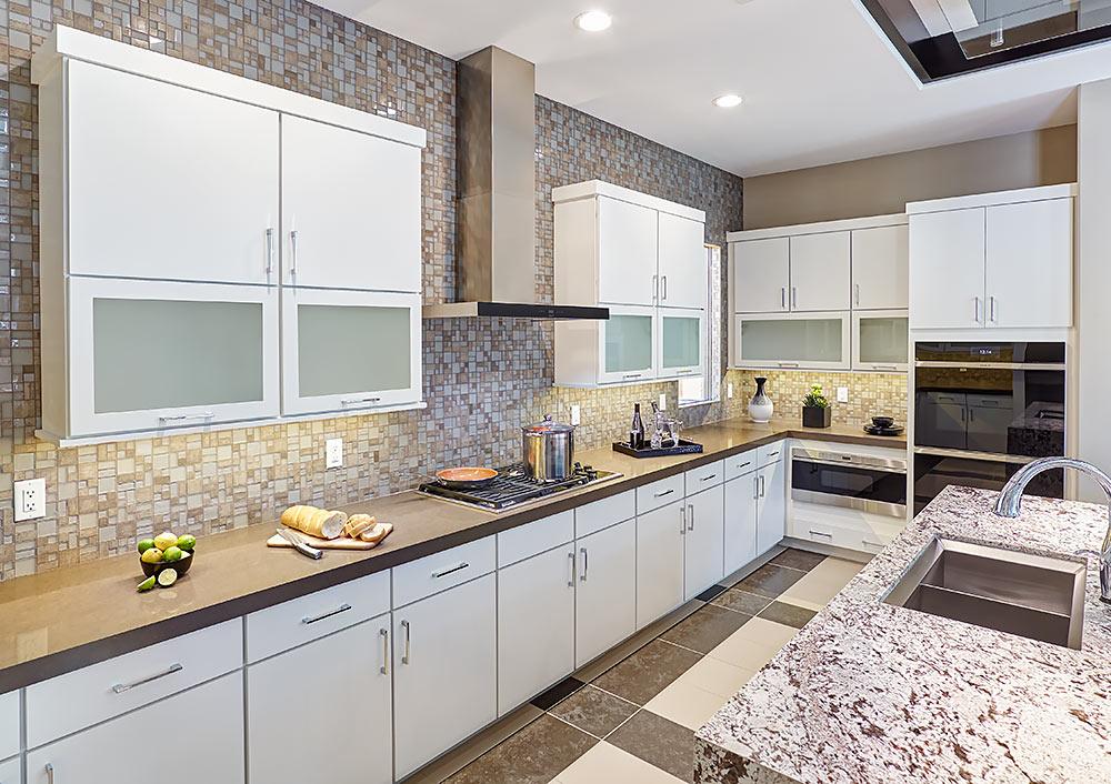 Kitchen Cabinets Wichita Ks, Kitchen Cabinets Wichita Ks
