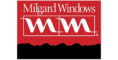 Milgard Windows