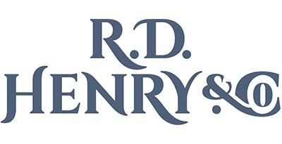R.D. Henry & Co