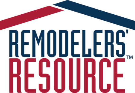 remodelers resource