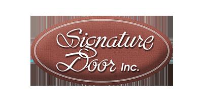 Signature Door Inc.