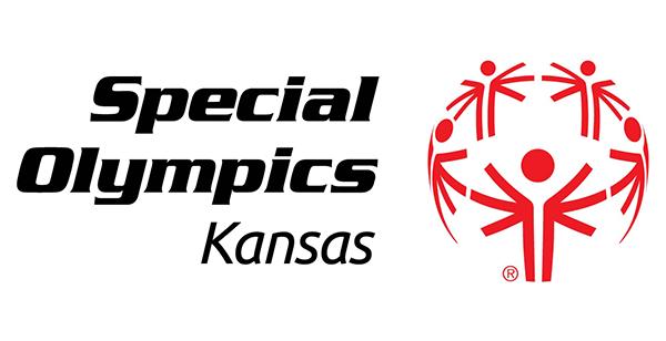 special olympics ks